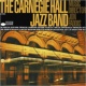 Carnegie Hall Jazz Band Giant Steps