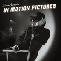Elvis Costello In Motion Pictures