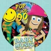 Baby Music La Calle de las Sirenas