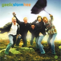 Gaelic Storm Before The Night Is Over