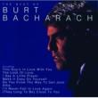Burt Bacharach The Best Of Burt Bacharach [rerelease]