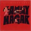 Sammy Hagar All Night Long
