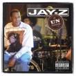 JAY-Z Jay-Z Unplugged