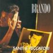 "Brando ""Oh Mary"""