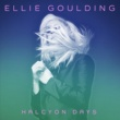 Ellie Goulding Halcyon Days [Deluxe Edition]