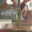 Priscilla Ahn Torch Song