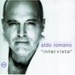 Aldo Romano Intervista