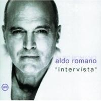 Aldo Romano Gush !!