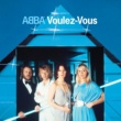 ABBA ヴーレ・ヴー+3 [Digitally Remastered]