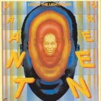 Grant Green Betcha By Golly Wow (Live)