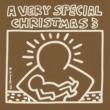 Various Artists クリスマス・エイド 3