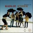 Gaelic Storm Herding Cats