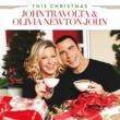 John Travolta ディス・クリスマス
