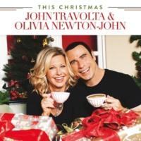 ジョン・トラボルタ/オリビア・ニュートン・ジョン クリスマス・ソング