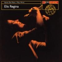 Elis Regina Aprendendo a Jogar