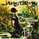 JING TENG Sweet Sound