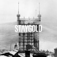 Staygold/Mapei Flavius Marcianus (feat.Mapei)