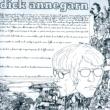 Dick Annegarn Mireille