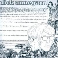 Dick Annegarn He He He [Album Version]