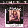 Teena Marie Greatest Hits