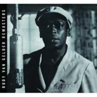 Miles Davis A Night In Tunisia [RVG Remaster]
