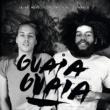 Guaia Guaia Eine Revolution ist viel zu wenig
