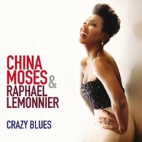 チャイナ・モーゼス/Raphaël Lemonnier Work Song