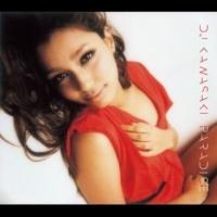 DJ KAWASAKI/COMA-CHI Paradise (feat.COMA-CHI)