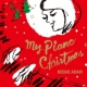 ビージー・アデール My Piano Christmas