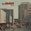 The Nomads Solna