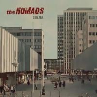 The Nomads Make Up My Mind