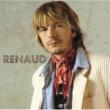 ルノー Renaud CD Story