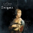 Enigma The Platinum Collection