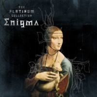 Enigma T.N.T. For The Brain (Midnight Man Mix)