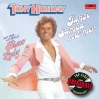 Tony Holiday Tanze Samba mit mir