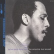 Bud Powell The Amazing Bud Powell