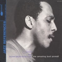 Bud Powell Reets and I (Alternate Take) (1994 Digital Remaster)