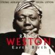 Randy Weston Earth Birth