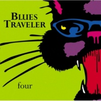 Blues Traveler The Good, The Bad And The Ugly
