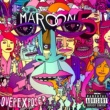 Maroon 5/Wiz Khalifa Overexposed [Deluxe]