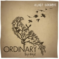 Ordinary (by day) A Last Goodbye