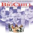 スリー・ドッグ・ナイト OST/THE BIG CHILL