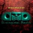 Dreadzone Biological Radio
