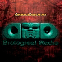 Dreadzone Biological Radio