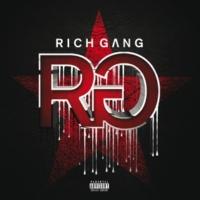 Rich Gang/リンプ・ビズキット/フロー・ライダー/バードマン/キャスキー Sunshine (feat.リンプ・ビズキット/フロー・ライダー/バードマン/キャスキー)