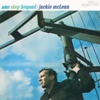 Jackie McLean Saturday And Sunday (Alternate Take) (Rudy Van Gelder Edition) (2009 Digital Remaster)