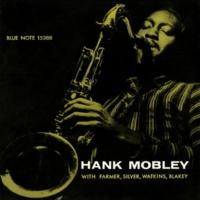 Hank Mobley Quintet Funk In Deep Freeze (2008 Digital Remaster) (Rudy Van Gelder Edition)