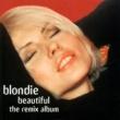 Blondie Beautiful