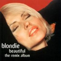 Blondie Fade Away and Radiate (108 BPM Mix)