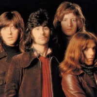 Badfinger Take It All (2010 - Remaster)